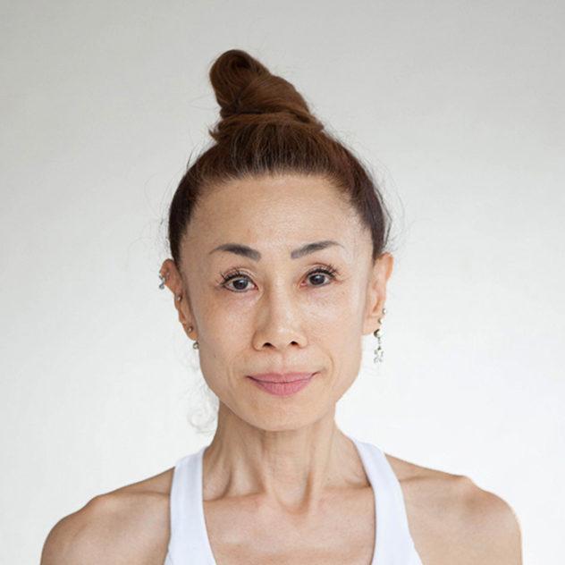 吉田 智江