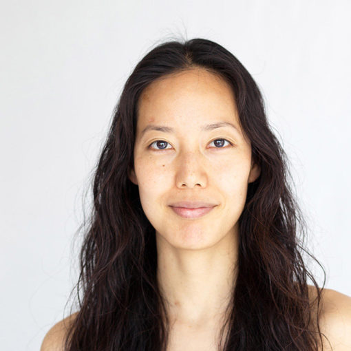 Satoko Horie