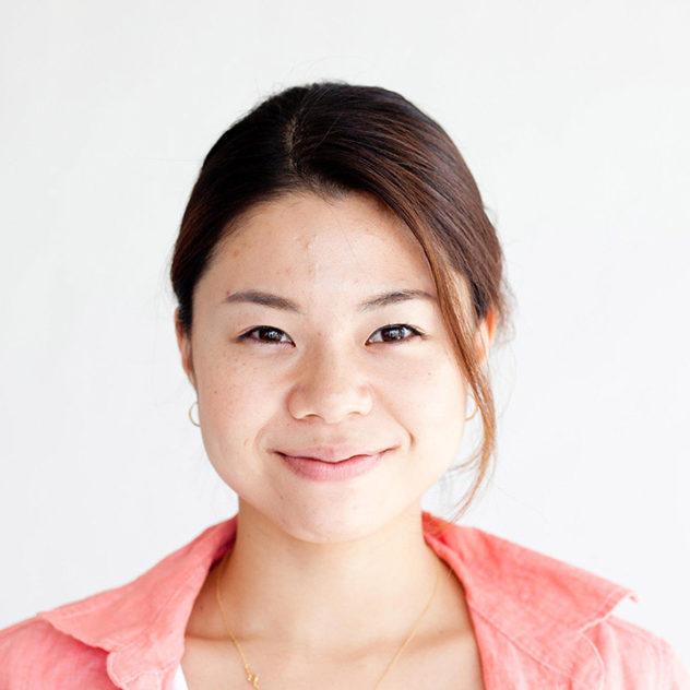 吉川 朋美