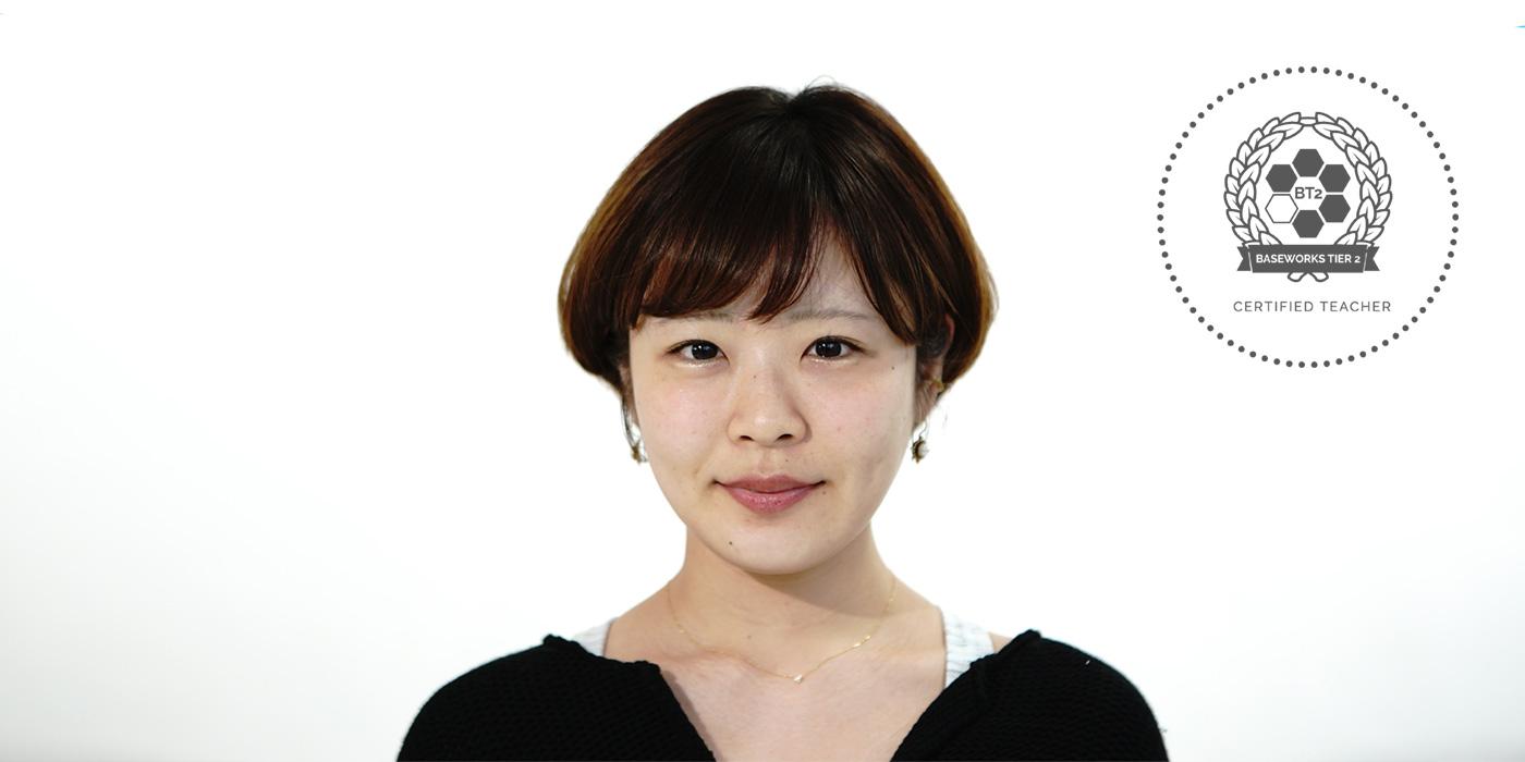 hitomi_okamoto_portrait