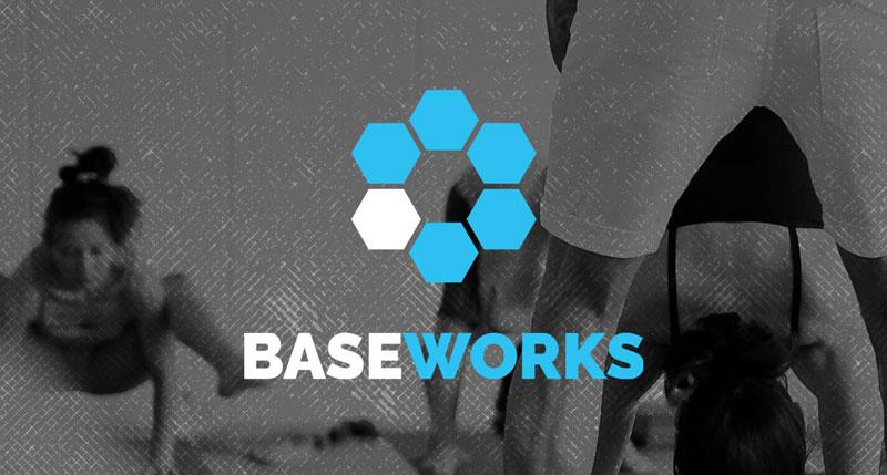 Baseworks ブログ