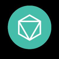 yogajaya_baseworks_elements-icon.png