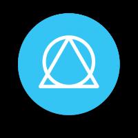 yogajaya_baseworks_foundation-icon.png