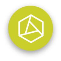 yogajaya_baseworks_strategy-icon.png
